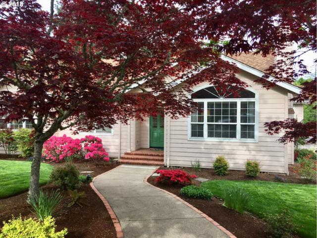 3999 Brae Burn Dr, Eugene, OR 97405 (MLS #18262229) :: R&R Properties of Eugene LLC