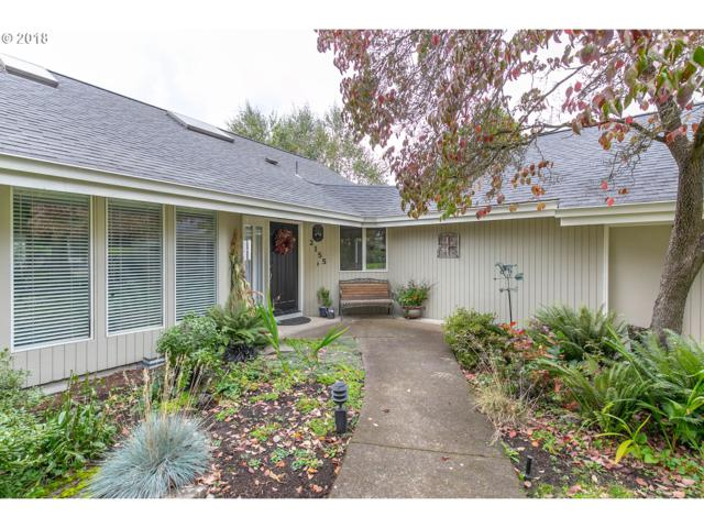 2155 Musket St, Eugene, OR 97408 (MLS #18263324) :: Song Real Estate
