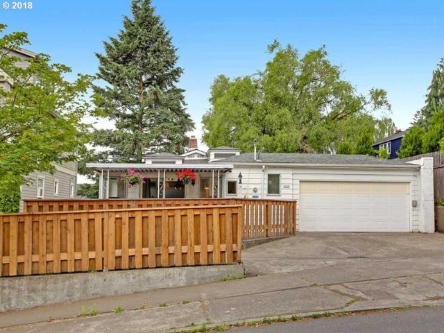 3425 NE 33RD Ave, Portland, OR 97212 (MLS #18265202) :: Fox Real Estate Group
