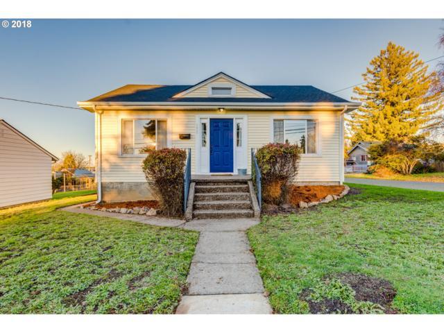 1417 15TH St, Oregon City, OR 97045 (MLS #18265782) :: McKillion Real Estate Group