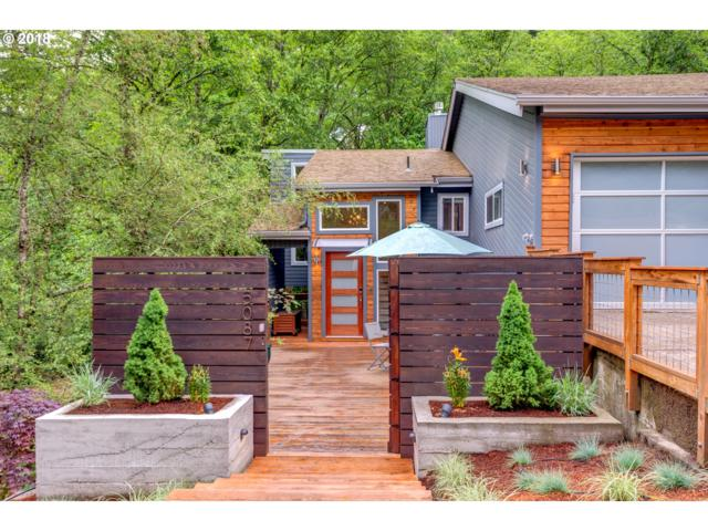 5087 Woodwinds Ct, West Linn, OR 97068 (MLS #18265805) :: Portland Lifestyle Team