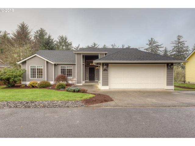 1585 SW Ridge Rd, Warrenton, OR 97146 (MLS #18266429) :: Stellar Realty Northwest