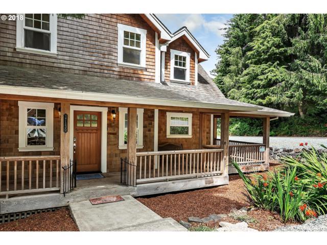 37130 Olive Way, Nehalem, OR 97131 (MLS #18266698) :: Cano Real Estate