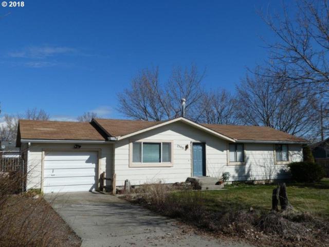 2509 Locust Ct, La Grande, OR 97850 (MLS #18266941) :: Cano Real Estate