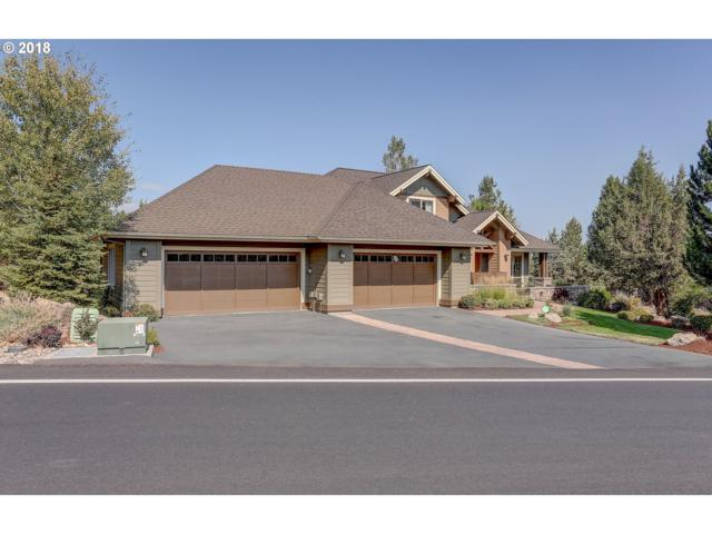 8915 Merlin Dr, Redmond, OR 97756 (MLS #18267016) :: Song Real Estate