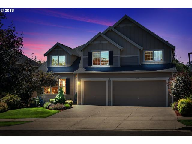 17231 SW Green Heron Dr, Sherwood, OR 97140 (MLS #18267766) :: Fox Real Estate Group