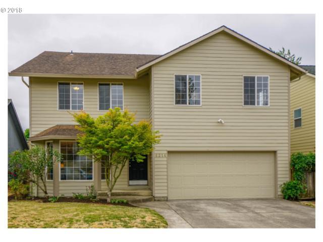6214 SE Lincoln St, Portland, OR 97215 (MLS #18268534) :: Cano Real Estate