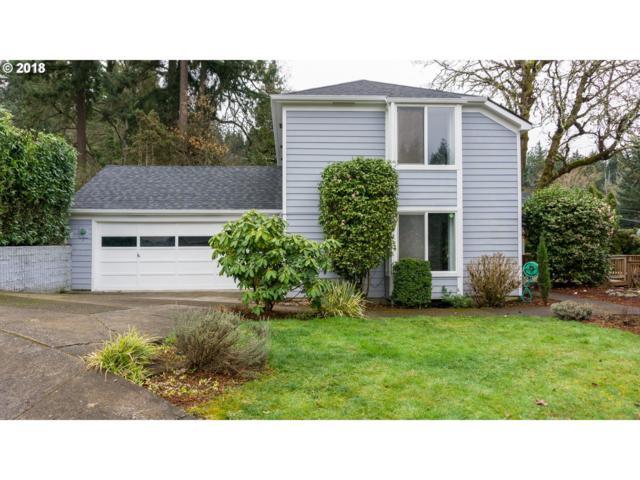2290 Corinthian Ct, Eugene, OR 97405 (MLS #18268548) :: Harpole Homes Oregon