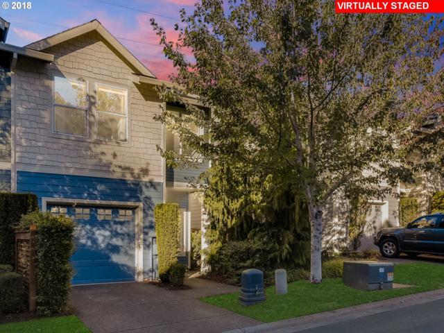 2310 NE Redelfs Way, Beaverton, OR 97006 (MLS #18269675) :: Hatch Homes Group