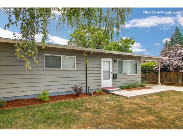 9525 N Leonard St, Portland, OR 97203 (MLS #18269703) :: Hatch Homes Group