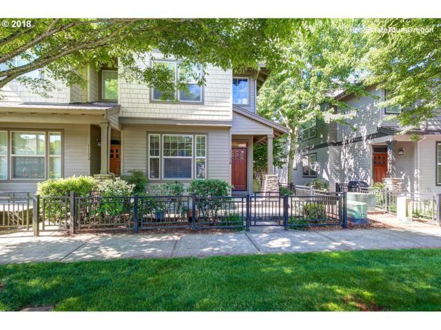 11176 SW Barber St, Wilsonville, OR 97070 (MLS #18269725) :: McKillion Real Estate Group