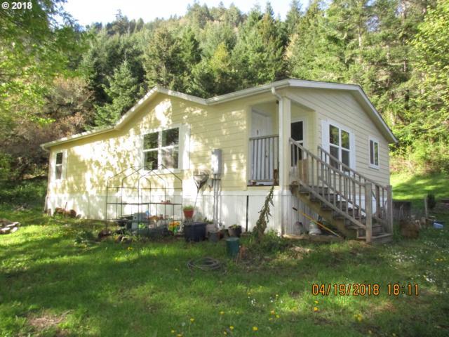 8925 Tyee Rd, Umpqua, OR 97486 (MLS #18269901) :: Cano Real Estate