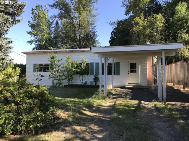 20120 NE Highway 240, Newberg, OR 97132 (MLS #18270961) :: McKillion Real Estate Group