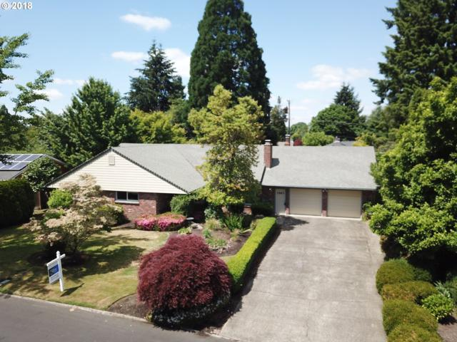 2867 Tomahawk Ln, Eugene, OR 97401 (MLS #18271617) :: The Lynne Gately Team
