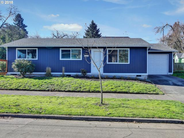 7215 N Villard Ave, Portland, OR 97217 (MLS #18271974) :: Next Home Realty Connection