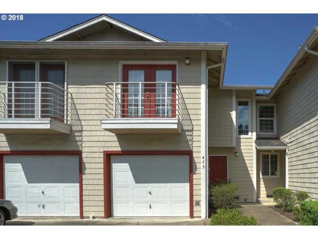 475 NE Conifer Blvd, Corvallis, OR 97330 (MLS #18272154) :: R&R Properties of Eugene LLC