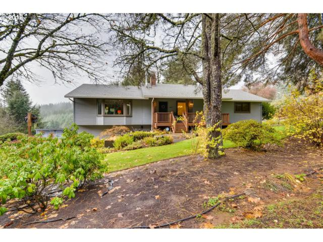 30417 SW Heater Rd, Sherwood, OR 97140 (MLS #18272768) :: McKillion Real Estate Group