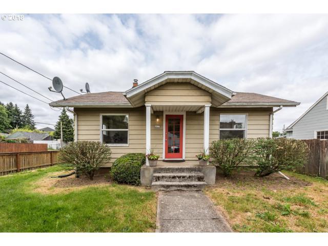 4625 SE 37TH Ave, Portland, OR 97202 (MLS #18274519) :: Keller Williams Realty Umpqua Valley