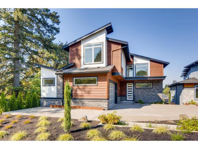 13659 Westlake Dr, Lake Oswego, OR 97035 (MLS #18274989) :: Next Home Realty Connection