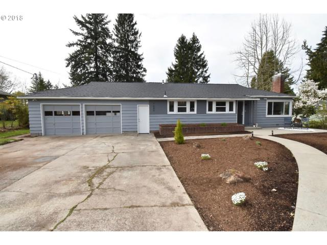 7645 SW 83RD Ave, Portland, OR 97223 (MLS #18275944) :: Next Home Realty Connection