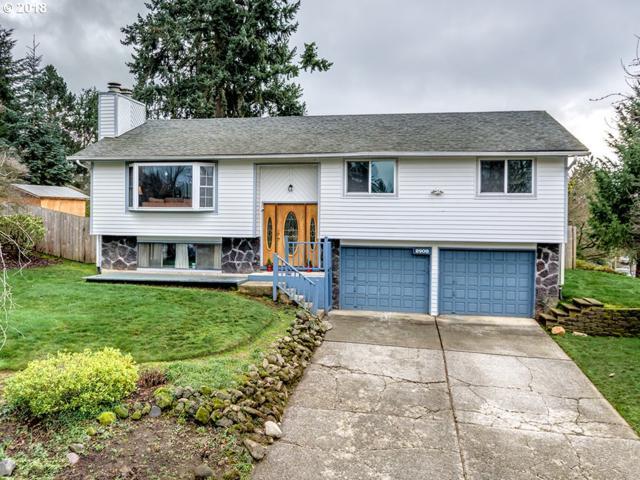 2903 NE 84TH St, Vancouver, WA 98665 (MLS #18275966) :: Cano Real Estate