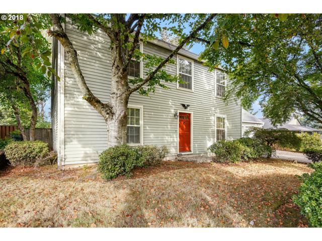 20665 SW 94TH Ave, Tualatin, OR 97062 (MLS #18276339) :: McKillion Real Estate Group
