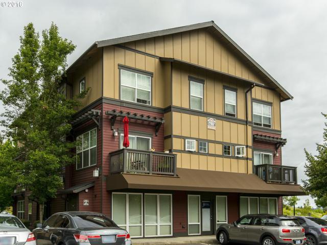 22846 SW Forest Creek Dr #200, Sherwood, OR 97140 (MLS #18276396) :: McKillion Real Estate Group