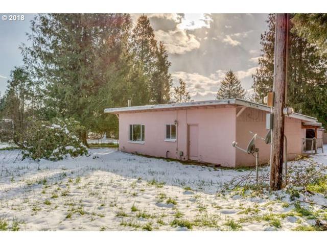 6204 SE Hans Nagel Rd, Washougal, WA 98671 (MLS #18276412) :: Matin Real Estate