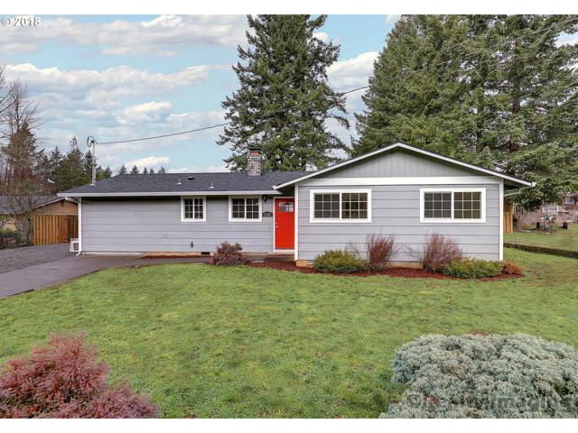 14741 Henrici Rd, Oregon City, OR 97045 (MLS #18276657) :: Fox Real Estate Group
