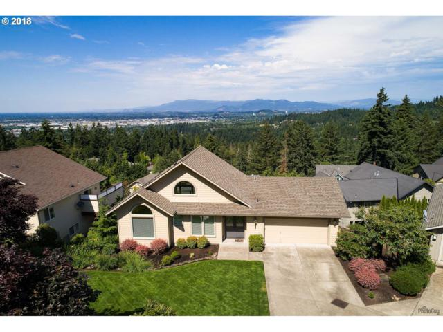 3354 Bentley Ave, Eugene, OR 97405 (MLS #18277669) :: The Lynne Gately Team