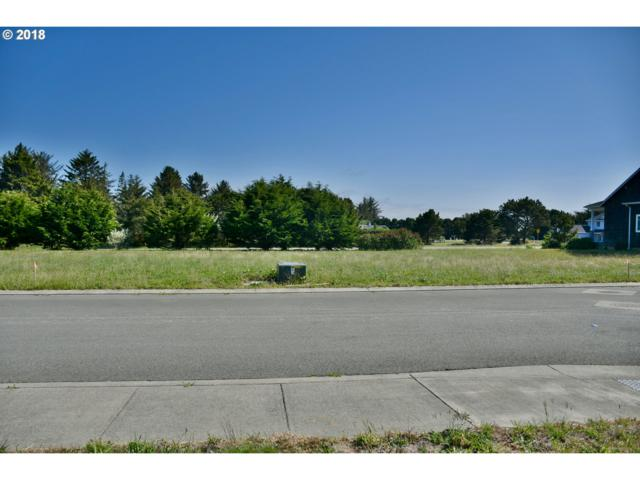 532 Seabird Dr SW #10, Bandon, OR 97411 (MLS #18278021) :: Cano Real Estate