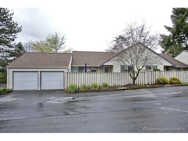 371 NE Village Squire Ave, Gresham, OR 97030 (MLS #18278415) :: McKillion Real Estate Group