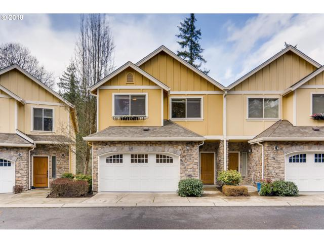 2073 NE 49TH Way, Hillsboro, OR 97124 (MLS #18279425) :: Next Home Realty Connection