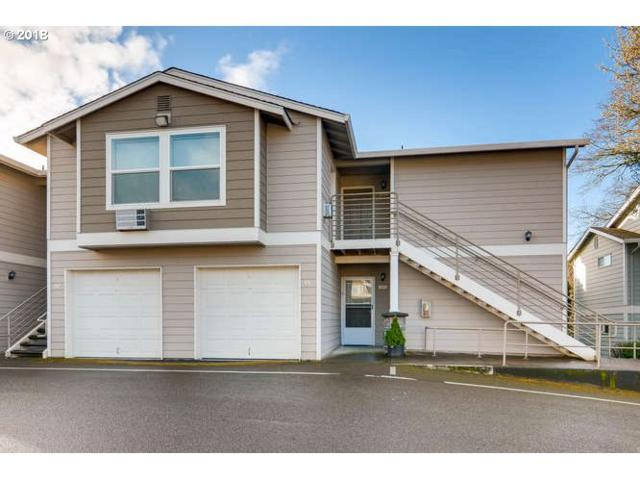 15072 NW Central Dr #408, Portland, OR 97229 (MLS #18280238) :: Change Realty