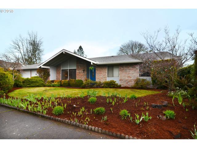 2643 Almaden St, Eugene, OR 97405 (MLS #18280441) :: R&R Properties of Eugene LLC