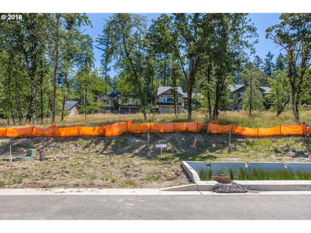 Wendell Ln #7, Eugene, OR 97405 (MLS #18281262) :: Townsend Jarvis Group Real Estate