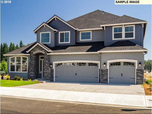 18239 S Grasle Rd, Oregon City, OR 97045 (MLS #18281282) :: Harpole Homes Oregon