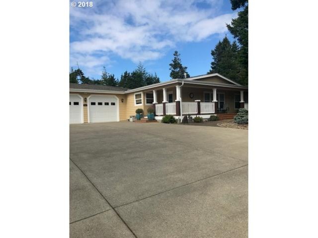 864 35TH Way, Florence, OR 97439 (MLS #18281656) :: Cano Real Estate
