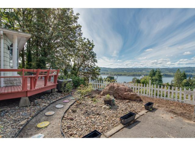 241 Maple Ln, Kalama, WA 98625 (MLS #18281688) :: R&R Properties of Eugene LLC
