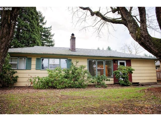 1916 NE 125TH Ave, Portland, OR 97230 (MLS #18282027) :: Townsend Jarvis Group Real Estate