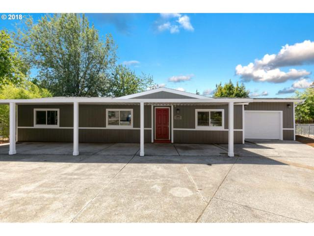 16965 SE Laugardia Way, Milwaukie, OR 97267 (MLS #18282453) :: Next Home Realty Connection