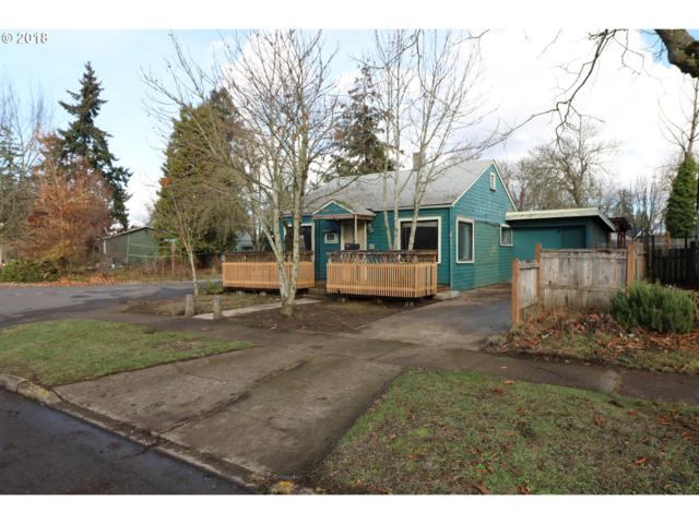 47 Adams St, Eugene, OR 97402 (MLS #18282460) :: Song Real Estate