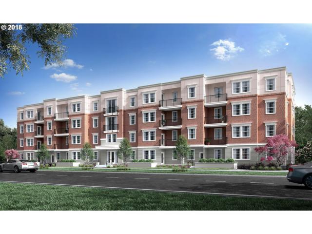 28615 SW Paris Ave #301, Wilsonville, OR 97070 (MLS #18282466) :: HomeSmart Realty Group