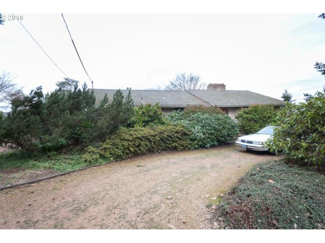 10615 SW 42ND Ave, Portland, OR 97219 (MLS #18282582) :: R&R Properties of Eugene LLC
