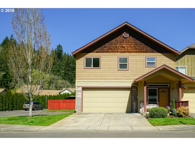 1241 Vintage Ln, Silverton, OR 97381 (MLS #18285235) :: Cano Real Estate