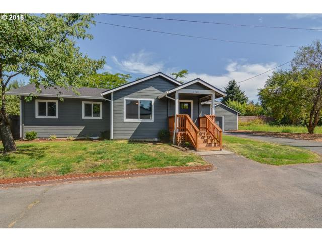 7710 SW 74TH Ave, Tigard, OR 97223 (MLS #18285277) :: Cano Real Estate