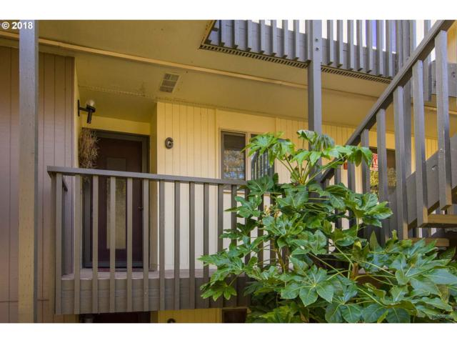 4047 Donald St G, Eugene, OR 97405 (MLS #18285371) :: Song Real Estate