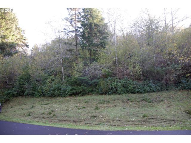 15 Dewolf, Nehalem, OR 97131 (MLS #18285732) :: R&R Properties of Eugene LLC