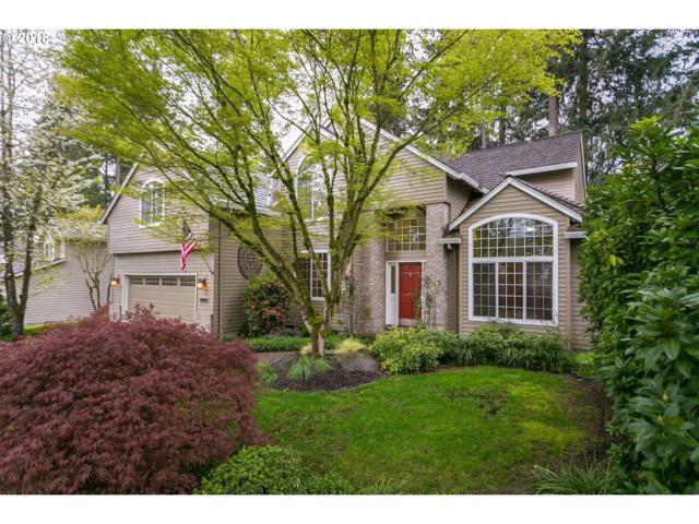 19725 SW 49TH Ave, Tualatin, OR 97062 (MLS #18285786) :: McKillion Real Estate Group