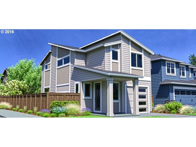 16673 SW 133RD Ter, King City, OR 97224 (MLS #18286260) :: Hatch Homes Group